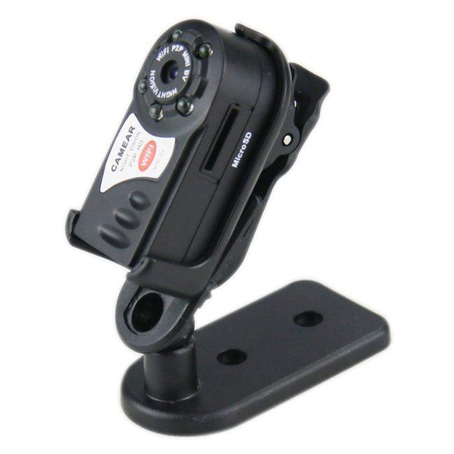 Hinh-anh-1-camera-mini-q7-wifi-thiet-bi-nguy-trang-sieu-nho-khong-day