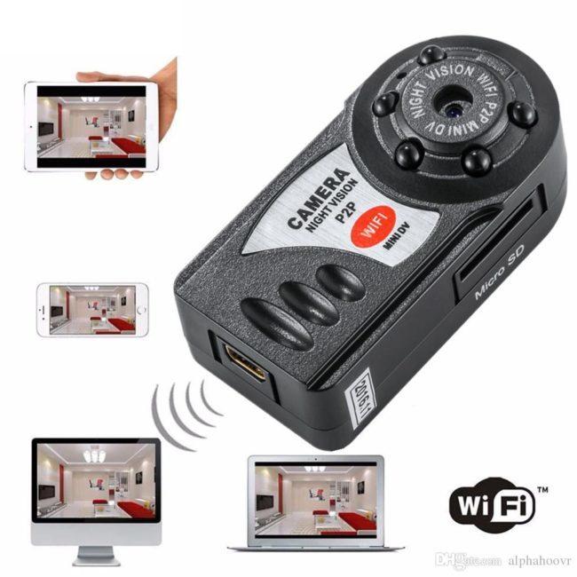 Hinh-anh-2-camera-mini-q7-wifi-thiet-bi-nguy-trang-sieu-nho-khong-day