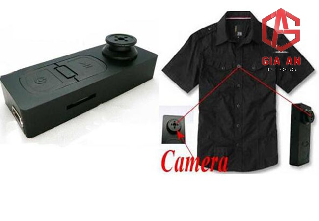 camera-mini-nguy-trang-usb