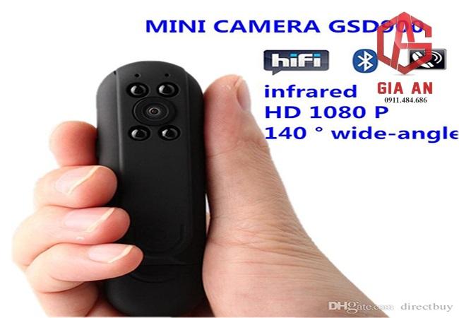 Hinh-anh-camera-ip-sieu-nho-gsd900-ho-tro-quay-trong-dem-xem-tren-dien-thoai-1