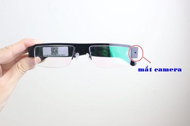 Hinh-anh-top-5-dong-camera-mini-quay-len-tot-nhat-hien-nay-6