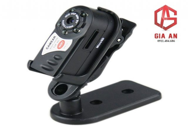 Hinh-anh-top-5-dong-camera-mini-quay-len-tot-nhat-hien-nay