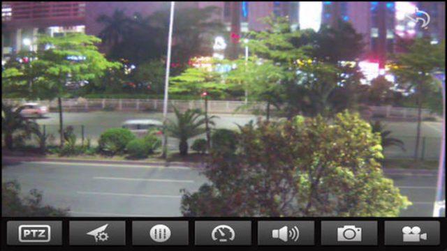 huong-dan-su-dung-camera-q7-anh-3